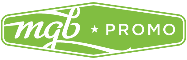 MGB Promo LLC Retina Logo